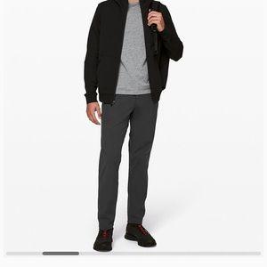 LuluLemon Men's Classic ABC Pant. Size 32